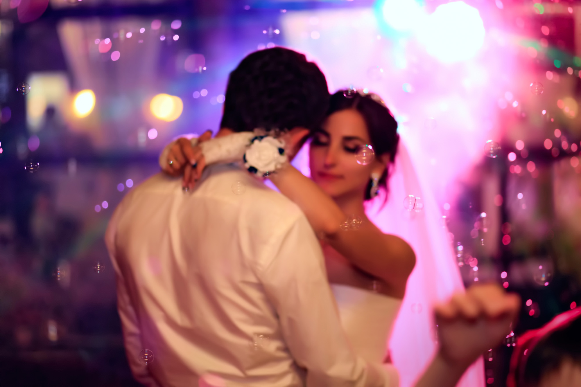 Arabic-wedding-dj-toronto-2