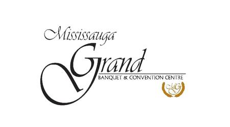 Mississauga Grand