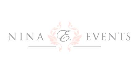 Nina E Events