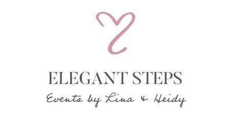 Elegant Steps Planning