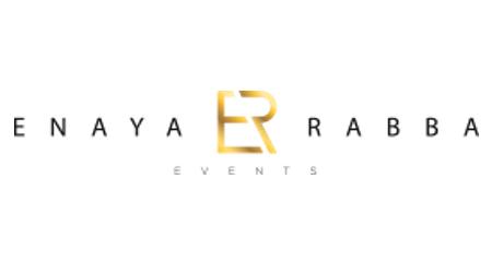 Enaya Rabba Events