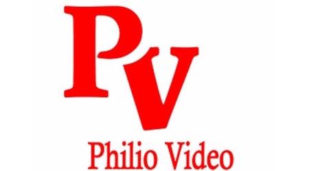 Philio Video